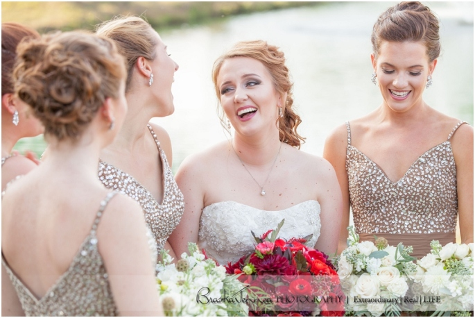 Caitlyn + Brandon - Mint Springs Farm - Nashville Wedding - BraskaJennea Photography_0130