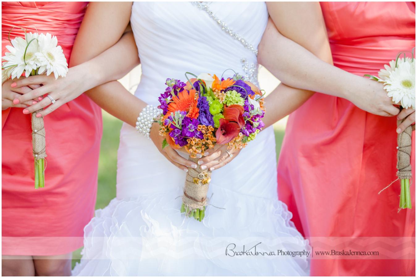 Bridal Bouquet Wedding Flowers Photo