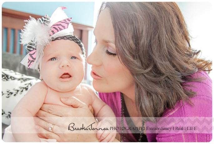 IMG_6446_BraskaJennea Photography - Raper Newborn.jpg