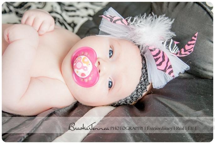 IMG_6488_BraskaJennea Photography - Raper Newborn.jpg