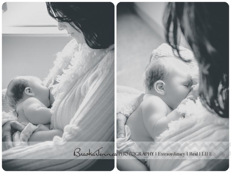 IMG_6533-2_BraskaJennea Photography - Raper Newborn.jpg