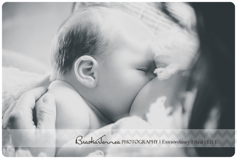 IMG_6545-2_BraskaJennea Photography - Raper Newborn.jpg
