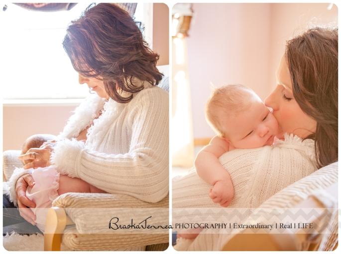 IMG_6554_BraskaJennea Photography - Raper Newborn.jpg