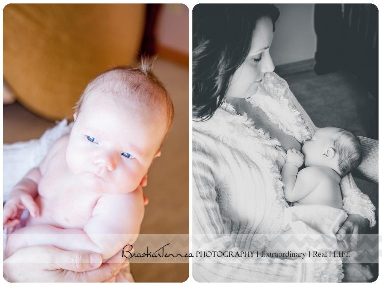 IMG_6601_BraskaJennea Photography - Raper Newborn.jpg