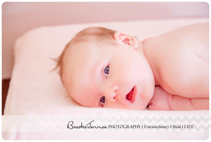 IMG_6650_BraskaJennea Photography - Raper Newborn.jpg