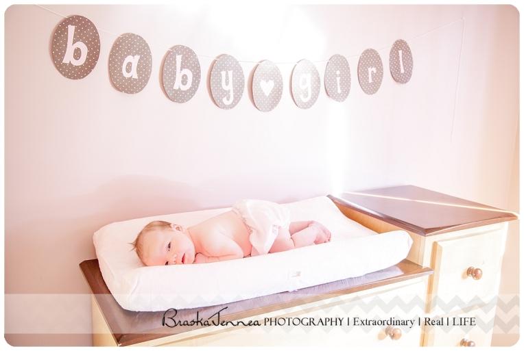 IMG_6655_BraskaJennea Photography - Raper Newborn.jpg