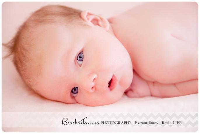 IMG_6674_BraskaJennea Photography - Raper Newborn.jpg