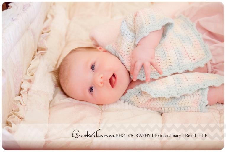 IMG_6711_BraskaJennea Photography - Raper Newborn.jpg