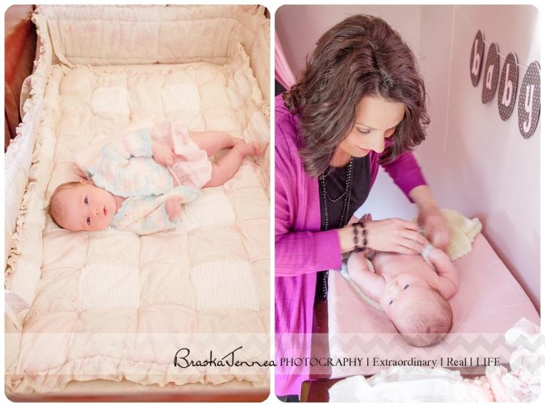 IMG_6759_BraskaJennea Photography - Raper Newborn.jpg