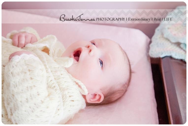 IMG_6805_BraskaJennea Photography - Raper Newborn.jpg