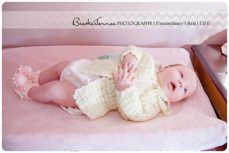 IMG_6817_BraskaJennea Photography - Raper Newborn.jpg