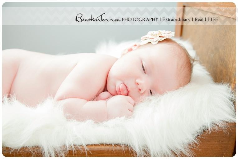 IMG_6871_BraskaJennea Photography - Raper Newborn.jpg