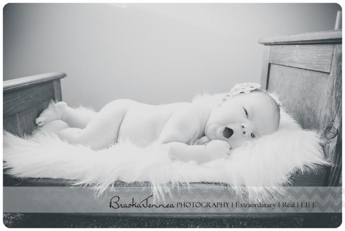 IMG_6880-2_BraskaJennea Photography - Raper Newborn.jpg