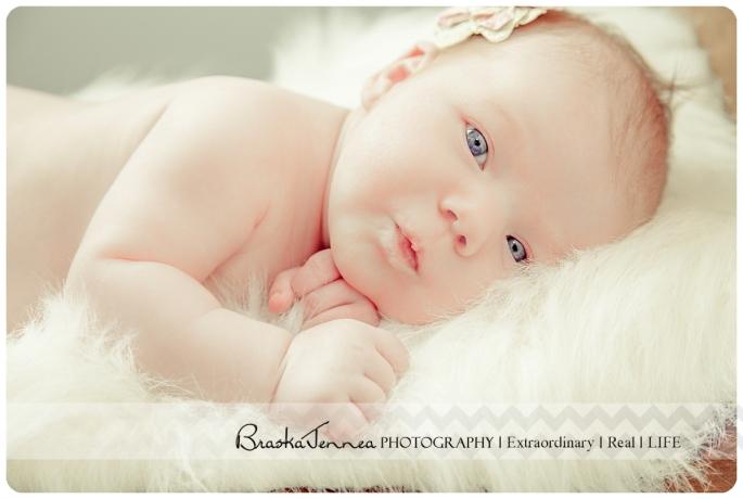IMG_6887_BraskaJennea Photography - Raper Newborn.jpg