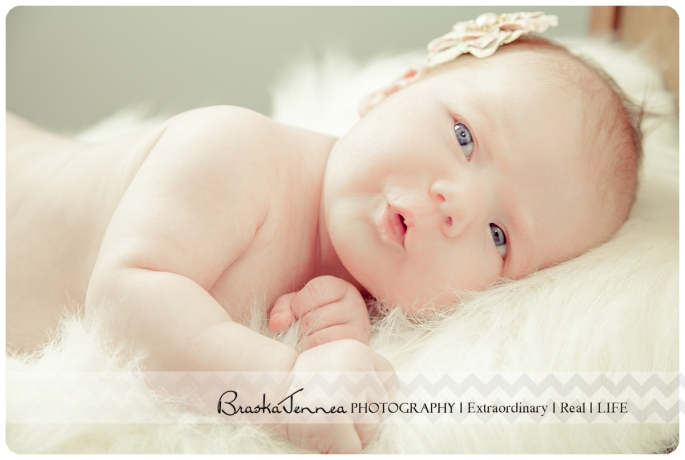 IMG_6888_BraskaJennea Photography - Raper Newborn.jpg