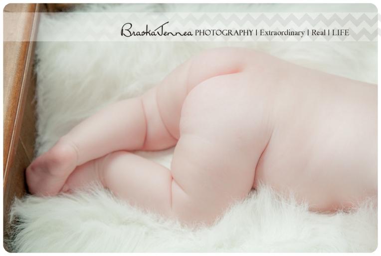 IMG_6914_BraskaJennea Photography - Raper Newborn.jpg