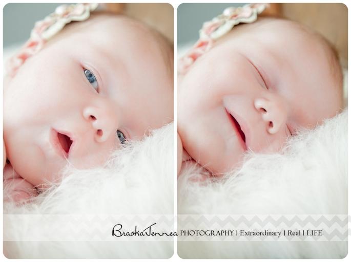 IMG_6924_BraskaJennea Photography - Raper Newborn.jpg