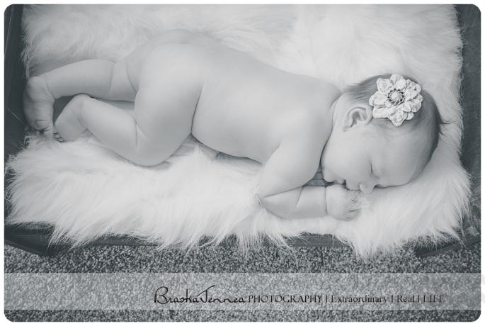 IMG_6945-2_BraskaJennea Photography - Raper Newborn.jpg