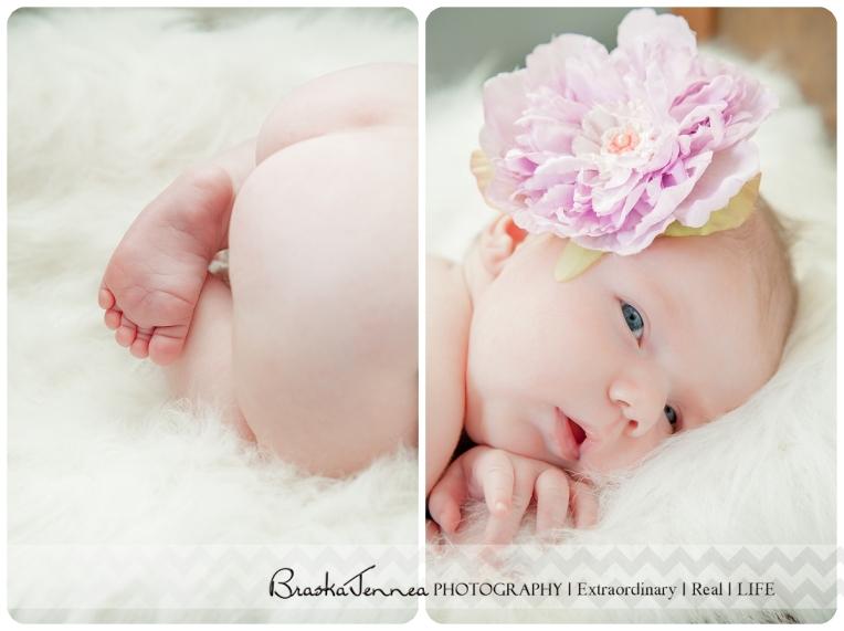 IMG_6956_BraskaJennea Photography - Raper Newborn.jpg