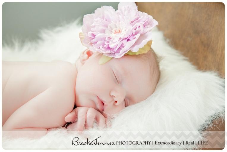 IMG_6976_BraskaJennea Photography - Raper Newborn.jpg
