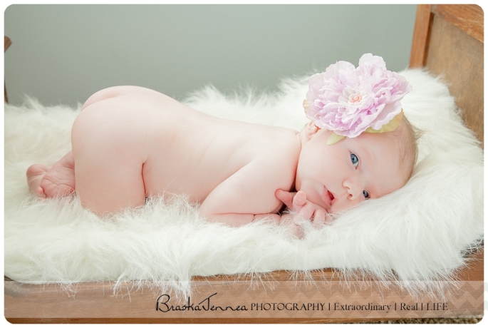 IMG_6991_BraskaJennea Photography - Raper Newborn.jpg