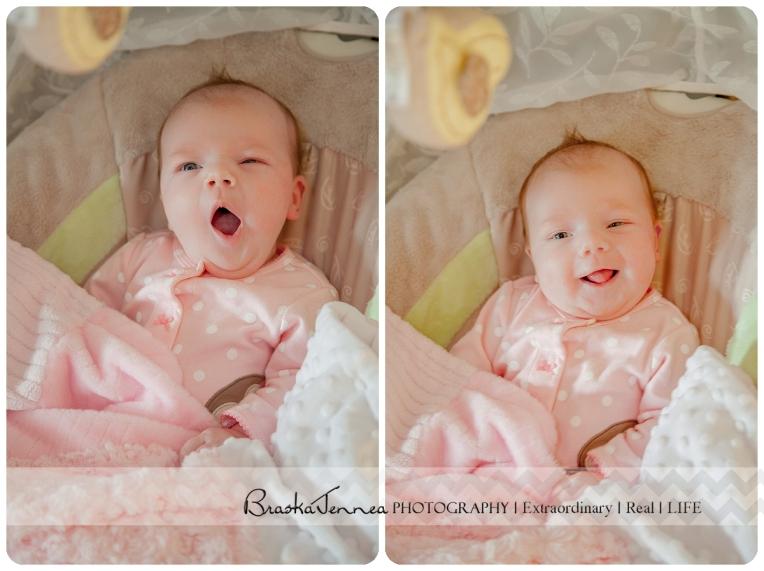 IMG_6998_BraskaJennea Photography - Raper Newborn.jpg