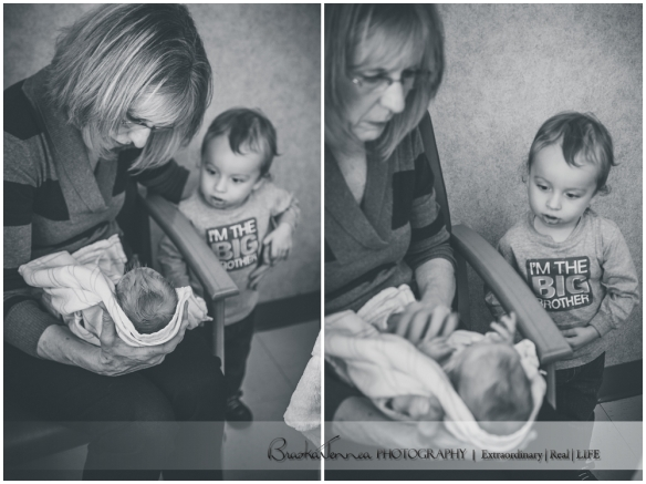 BraskaJennea Photography - Jones Hospital Newborn_0000