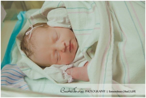BraskaJennea Photography - Jones Hospital Newborn_0001