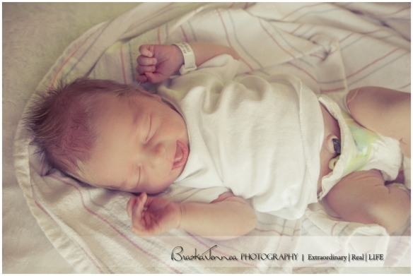 BraskaJennea Photography - Jones Hospital Newborn_0002