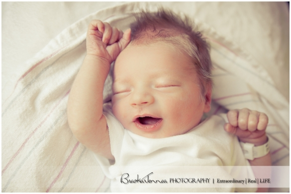 BraskaJennea Photography - Jones Hospital Newborn_0004