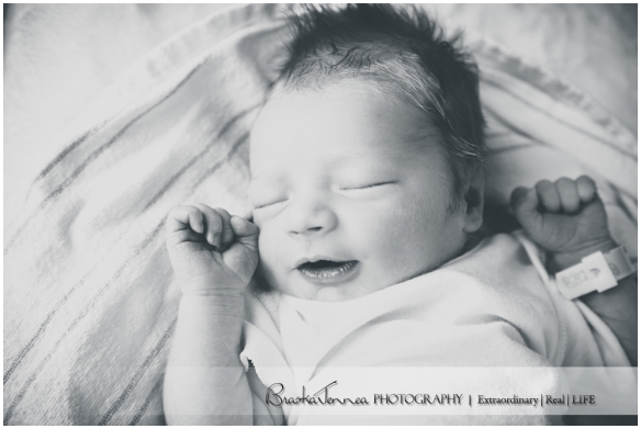 BraskaJennea Photography - Jones Hospital Newborn_0005
