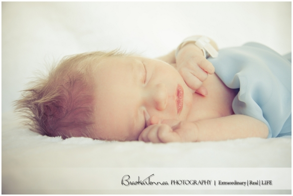 BraskaJennea Photography - Jones Hospital Newborn_0006