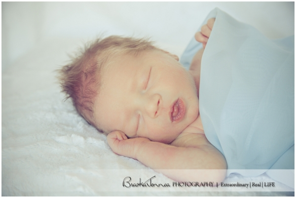 BraskaJennea Photography - Jones Hospital Newborn_0007
