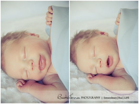 BraskaJennea Photography - Jones Hospital Newborn_0008