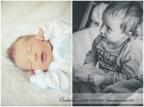 BraskaJennea Photography - Jones Hospital Newborn_0010