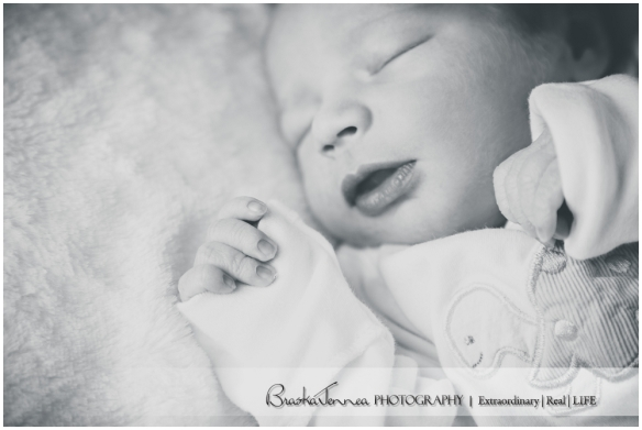 BraskaJennea Photography - Jones Hospital Newborn_0013