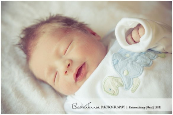 BraskaJennea Photography - Jones Hospital Newborn_0014
