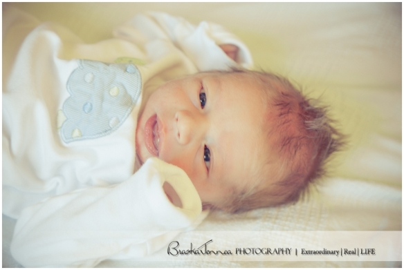 BraskaJennea Photography - Jones Hospital Newborn_0015