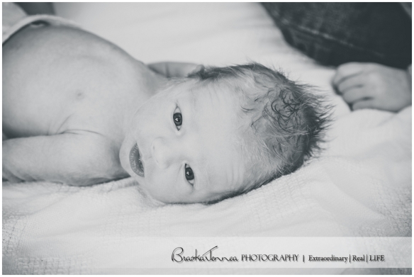 BraskaJennea Photography - Jones Hospital Newborn_0017