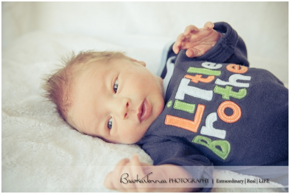 BraskaJennea Photography - Jones Hospital Newborn_0027