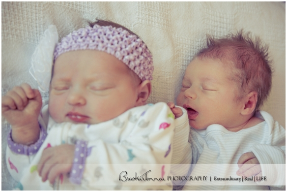 BraskaJennea Photography - Jones Hospital Newborn_0029