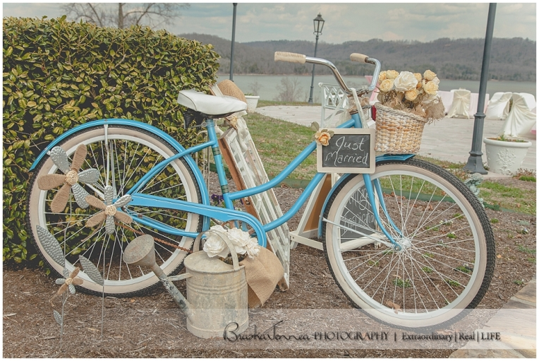 BraskaJennea Photography - Whitestone Bridal Fair_0001.jpg