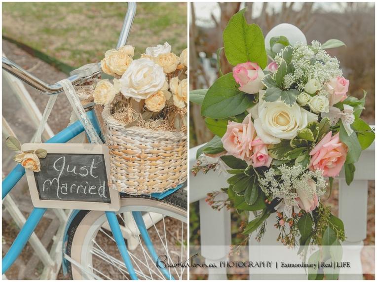 BraskaJennea Photography - Whitestone Bridal Fair_0002.jpg