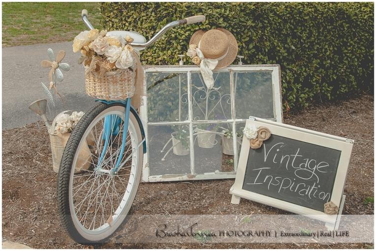 BraskaJennea Photography - Whitestone Bridal Fair_0003.jpg