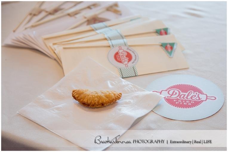 BraskaJennea Photography - Whitestone Bridal Fair_0007.jpg