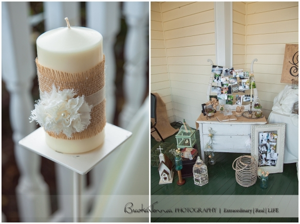 BraskaJennea Photography - Whitestone Bridal Fair_0009.jpg