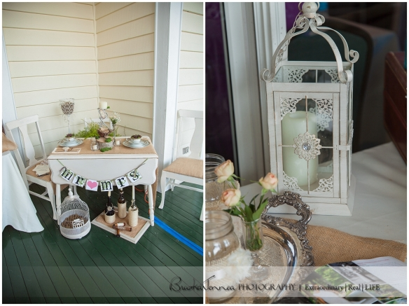 BraskaJennea Photography - Whitestone Bridal Fair_0011.jpg
