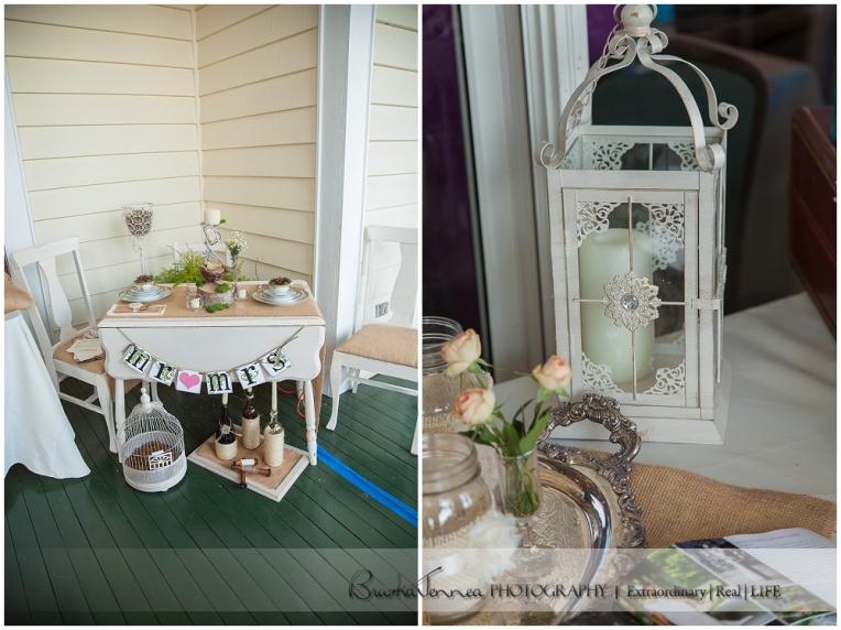 BraskaJennea Photography - Whitestone Bridal Fair_0011.jpg
