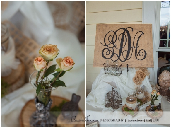 BraskaJennea Photography - Whitestone Bridal Fair_0012.jpg