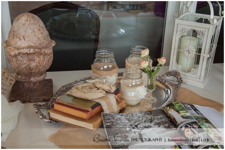 BraskaJennea Photography - Whitestone Bridal Fair_0013.jpg